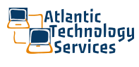 Atlantic Technology Service