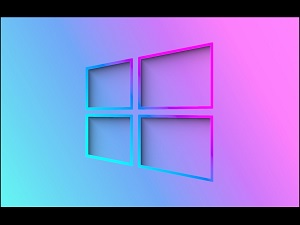 Microsoft Windows Is Working On Windows 11 Update Release